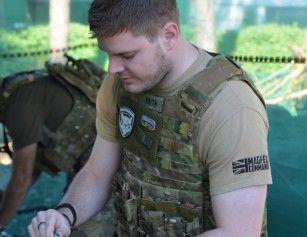 UKMC_magfed_114