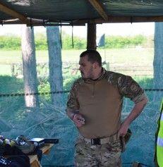 UKMC_magfed_117