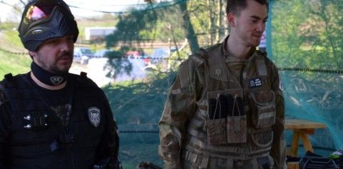 UKMC_magfed_118