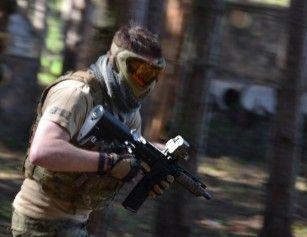 UKMC_magfed_128