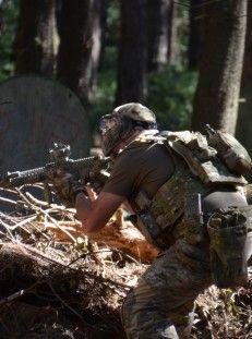 UKMC_magfed_129