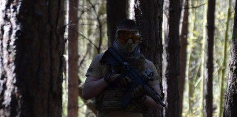 UKMC_magfed_136