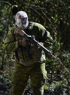 UKMC_magfed_14