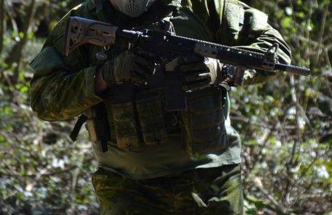 UKMC_magfed_16