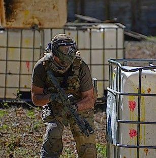 UKMC_magfed_24
