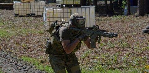 UKMC_magfed_25