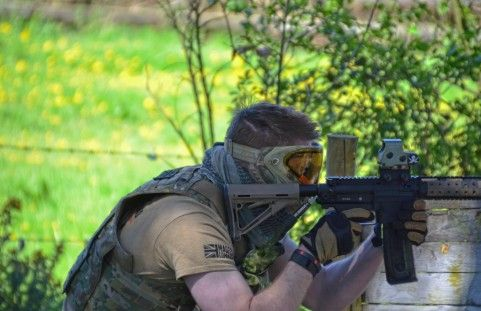 UKMC_magfed_30