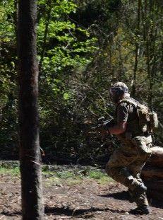 UKMC_magfed_31