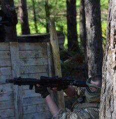UKMC_magfed_34