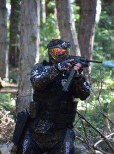 UKMC_magfed_4