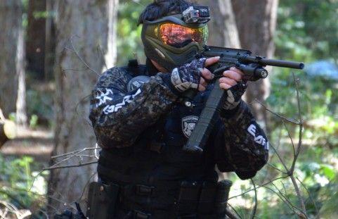 UKMC_magfed_41