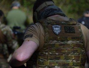 UKMC_magfed_45