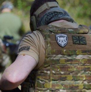 UKMC_magfed_46