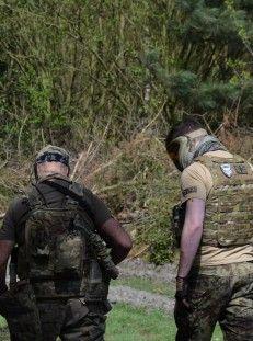UKMC_magfed_47