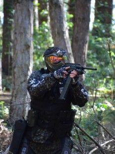 UKMC_magfed_5