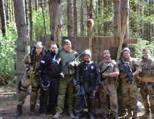 UKMC_magfed_50