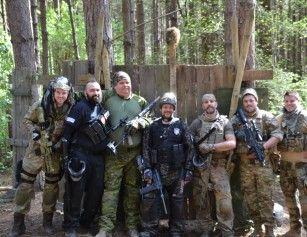 UKMC_magfed_51