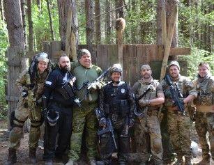 UKMC_magfed_52