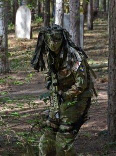 UKMC_magfed_57