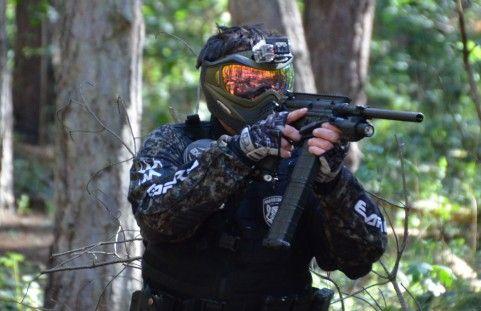 UKMC_magfed_6