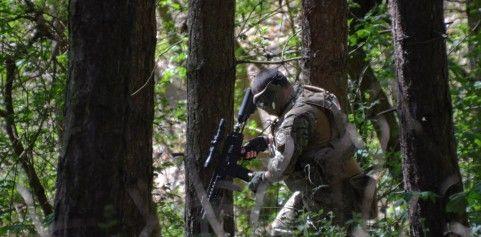 UKMC_magfed_63