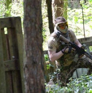 UKMC_magfed_68