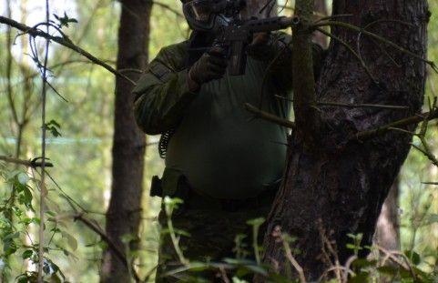 UKMC_magfed_79