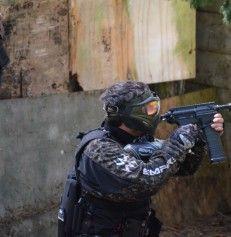 UKMC_magfed_83