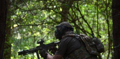 UKMC_magfed_84