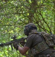 UKMC_magfed_85