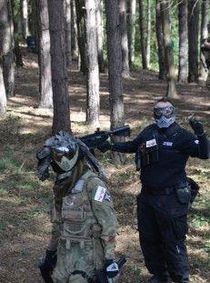 UKMC_magfed_92