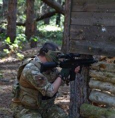 UKMC_magfed_134