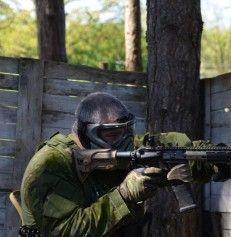 UKMC_magfed_18